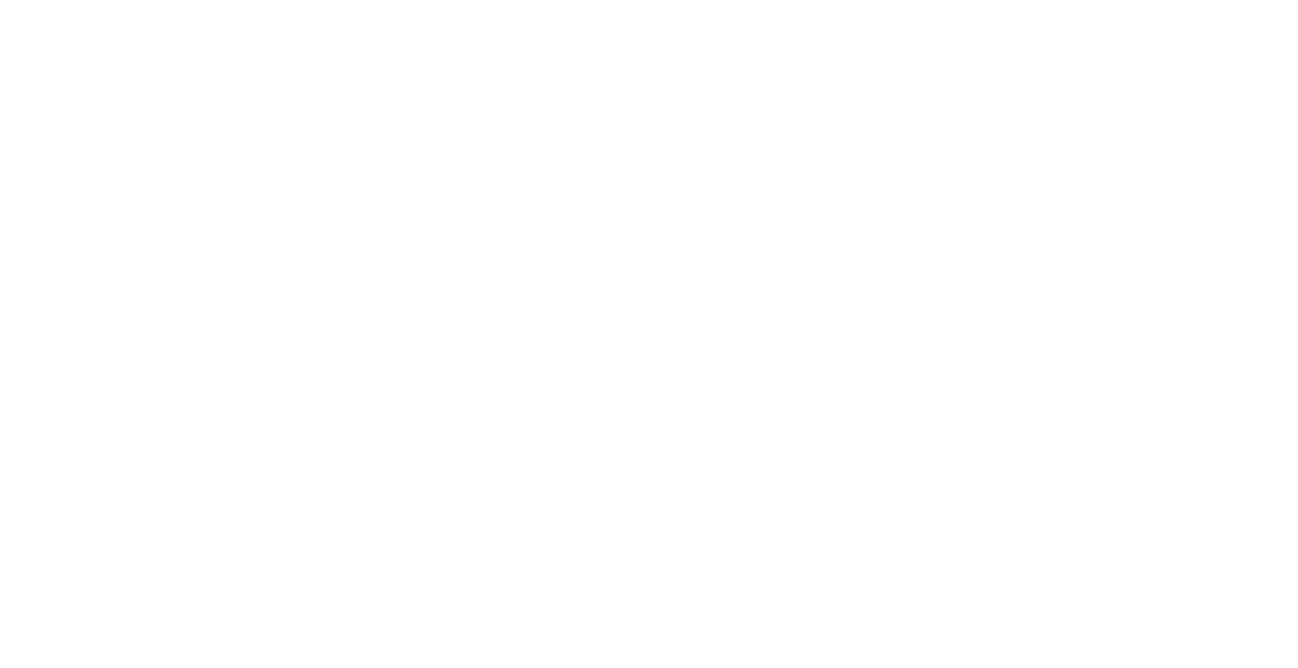 Campus Christian Fellowship | Washington State University and